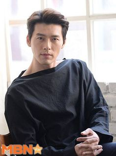 If you would like your photo removed or credited, please contact me. Hyun Bin, Hot Korean Guys, Hot Asian Men, Korean Men, Korean Drama Stars, Korean Star, Jung So Min, Lee Min Ho, Asian Actors