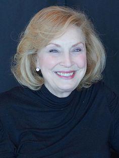 Kay Winslette, Aesthetician at Juel Salon