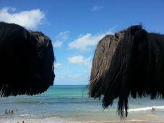 Praia de Cotovelo - Natal -RN
