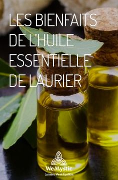 Aromatherapy Oils, Hygiene, Reiki, Essential Oils, Health Fitness, Hand Sanitizer, Health And Beauty, Essential Oils Guide, Natural Medicine