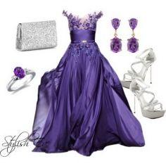 fashion , fashion style  , bag ,shoes ,necklace , wear , clothing