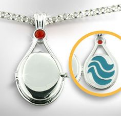 h2o just add water rickys lockets  | rikkis locket - H2O Just Add Water Photo (17264775) - Fanpop fanclubs