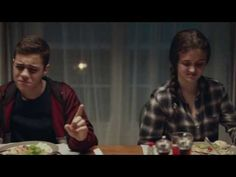 Spotify Has Songs for All Your Awkward Family Moments in Comical New Ads – Adweek