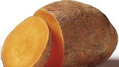 Τα διατροφικά οφέλη της γλυκοπατάτας | Your Life | click@Life