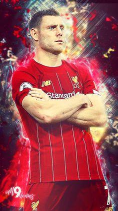 Liverpool Football Club, Liverpool Fc, James Milner, Sports, Portraits, Hs Sports, Head Shots, Portrait Photography, Sport
