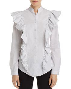https://www.bloomingdales.com/shop/product/aqua-ruffled-striped-shirt-100-exclusive?ID=2710518
