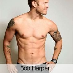 Hello Bob! I love the biggest looser!!!