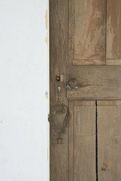 CAMDEN Lieu De Tournage Londres 14 Open Plan HouseWhite Wooden