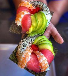 El mes de junio cuenta con 30 días, o como en la Escuela de Hostelería Online Marketing Gastronómico nos gusta decir, 30 oportunidades para ganarte a tus clientes.