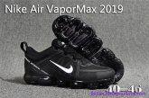 china cheap Mens Nike Air Vapormax 2019 shoes 60 Mens Nike Air, Nike Air Vapormax, Nike Men, Gray Nike Shoes, Jordan Shoes Online, Cheap Nike, All Black Sneakers, Pairs, China