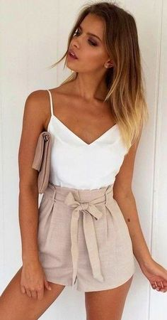 2019 40 Summer And Popular Outfits Of Mura Boutique Australian Label - Fashion Moda 2019 Modest Summer Outfits, Best Casual Outfits, Popular Outfits, Spring Outfits, White Summer Dresses, Classic Fashion Outfits, Cute Summer Clothes, Tumblr Summer Outfits, Elegant Summer Outfits