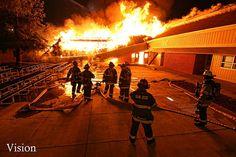 San José Fire Department @ Work - http://emergencyphoto.zenfolio.com