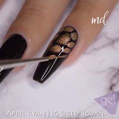 nail art videos & nail art designs & nail art & nail art designs for spring & nail art videos & nail art designs easy & nail art designs summer & nail art diy & nail art tutorial Line Nail Designs, Nail Art Designs Videos, Nail Design Video, Nail Art Videos, New Nail Art, Nail Art Diy, Easy Nail Art, Diy Nails, Nail Nail
