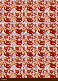 It's a WRAP! - BY:  Caramelaw a.k.a Sheena Aw