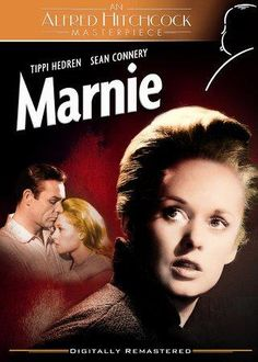 Universal Marnie