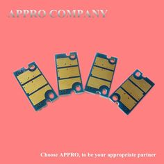 Find More Cartridge Chip Information about 1set/lot Drum Chip for konica minolta Bizhub C25 Bizhub C35 IUP14 IUP 14 IUP 14  Imaging unit chip,High Quality konica minolta chip,China image drum Suppliers, Cheap bizhub c35 from APPRO Office Supplies on Aliexpress.com