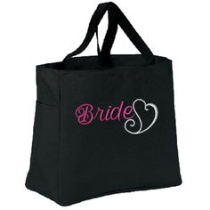Bride Gift Bridal Party Gifts Personalized by PersonalizedRidgetop