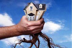 Lo sai perchè paghi le tasse per la tua casa?Semplice,perchè non è più tua...Ecco perchè http://jedasupport.altervista.org/blog/attualita/lo-sai-perche-paghi-le-tasse-sulla-casa/