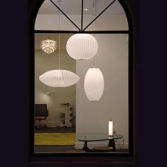 Elegant Leuchten, Wohnzimmer, Treppenbeleuchtung, Beleuchtungsideen, Anhänger  Lampen, Anhänger Beleuchtung, Anhänger,