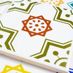 P1190059 azulejos 015
