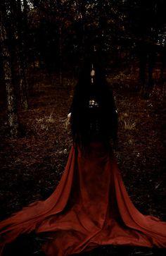 My Demons Are Leashed Art Zombie, Dark Photography, Spirit Photography, My Demons, The Villain, Dark Beauty, Looks Cool, Dark Fantasy, Macabre