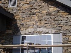 Roma Stone Veneer Masonry Siding For The Home
