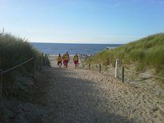 Reddingsbrigade Texel