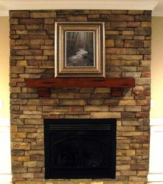 Stacked Rock Fireplace another 4 season porch design with dry stacked stone fireplace