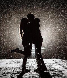 """""""Winter Love"""" by Jeremiah Kuehne"""