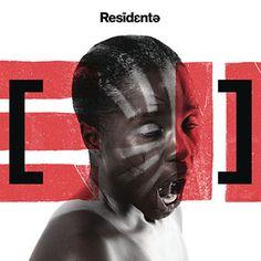 Residente Ft. Soko - Desencuentro - https://www.labluestar.com/residente-ft-soko-desencuentro/ - #2017, #Calle-13, #Desencuentro, #Ft, #Lo-Nuevo, #Mp3, #Música, #Nueva, #Residente, #Soko #Labluestar #Urbano #Musicanueva #Promo #New #Nuevo #Estreno #Losmasnuevo #Musica #Musicaurbana #Radio #Exclusivo #Noticias #Hot #Top #Latin #Latinos #Musicalatina #Billboard #Grammys #Caliente #instagood #follow #followme #tagforlikes #like #like4like #follow4follow #likeforlike #music #we