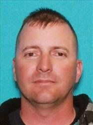 Free Zone Media Center News: 2 More Heroes Emerge From Fort Hood Shooting  Timo...