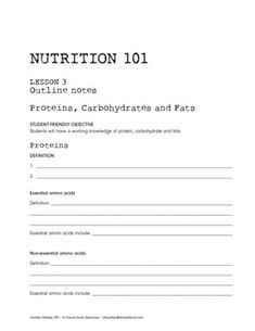 Worksheets Health Worksheets For High School parents kid and home on pinterest