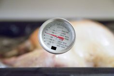 Using an electric turkey roaster frees up oven space when you are making a holiday dinner. In a roaster, the turkey cooks best when left alone, giving you more time to cook other dishes and spend time with family and friends. Turkey In Electric Roaster, Turkey In Roaster Oven, Electric Roaster Ovens, Turkey Casserole, Casserole Recipes, Turkey Cooking Times, Thanksgiving Dinner Recipes, Holiday Dinner, Buffalo Chicken Recipes