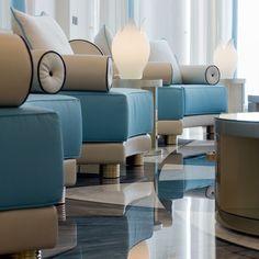 Beby Italy – мебель итальянской фабрики Beby Italy из Италии по низким ценам в PALISSANDRE.ru Massage Chair, Italy, Furniture, Home Decor, Homemade Home Decor, Italia, Home Furnishings, Decoration Home