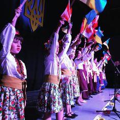 Ukraine Kiev Pavilion 2015 Pavilion, Ukraine, Style, Fashion, Swag, Moda, Fashion Styles, Sheds, Cabana