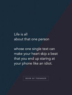 Oh my god wo ladki toh suwar ha 😂🤓 Now Quotes, Words Quotes, Real Life Quotes, Funny Quotes, Qoutes, Love Yourself Quotes, Love Quotes For Him, School Life Quotes, Was Ist Pinterest