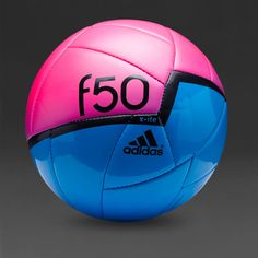 View and buy the adidas X-ITE Ball - Solar Blue/Neon Pink/Black adidas adizero at Pro:Direct SOCCER. Usa Soccer Team, Soccer Tips, Soccer Ball, Soccer Stuff, Bet Football, Football Boots, Pink And Black Adidas, Pink Black, Football Equipment