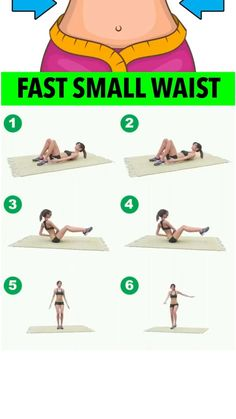 Gym Workout For Beginners, Fitness Workout For Women, Workout Videos, Small Waist Workout, Lower Belly Workout, Hip Strengthening Exercises, Stretches, How To Start Exercising, Flexibility Workout