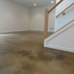 Best Concrete Sealer For Wood Floors