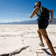 You can run an ultra — no, really - Women's Running