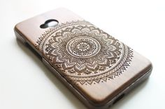 Hey, I found this really awesome Etsy listing at https://www.etsy.com/listing/184362493/wood-htc-one-case-wood-htc-m7-case