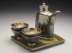work « Sean Kunz Ceramics
