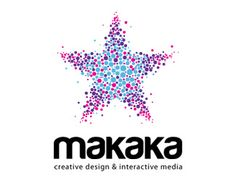 Logo Design: Stars   Abduzeedo Design Inspiration