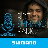 EP2 - Neko Mulally talks Gstaad-Scott, World Cups and more by RideShimano on SoundCloud