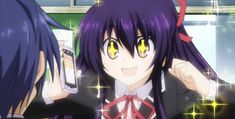 http://vignette2.wikia.nocookie.net/date-a-live/images/f/f7/Tumblr_mxj35x7DXc1qd1q2so1_500.gif/revision/latest?cb=20150429040137