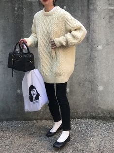 Cool Street Fashion, Cute Fashion, Fashion Outfits, Womens Fashion, Fashion News, Fall Outfits, Cute Outfits, Animal Fashion, Japan Fashion