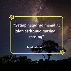New Quotes Indonesia Inspirasi Ideas Heart Quotes, Smile Quotes, New Quotes, Happy Quotes, Motivational Quotes, Funny Quotes, Inspirational Quotes, Qoutes, Morning Words