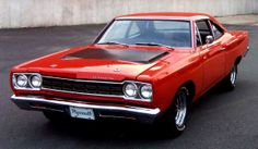 1968 Plymouth Road Runner 383 Coupe…Beep Beep Re-pin..Brought to you by #BestEugeneAgents at #HouseofInsurance #InsuranceAgency in Eugene OR