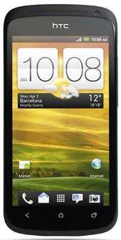 HTC One S Specs & Price http://whatmobiles.net/htc-one-s-specs-price/