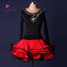 532d7a57d4f 11 en iyi women salsa costume görüntüsü